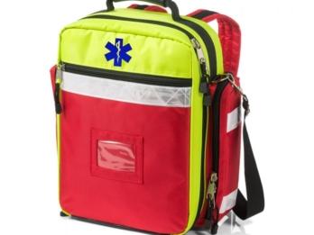 Erste-Hilfe-Rucksack