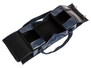 Erste-Hilfe-Tasche Sport