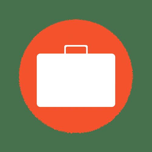 Erste Hilfe Materialien Für Ihren Betrieb Erste Hilfe Weltde
